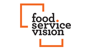 Food Service Vision
