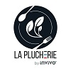 La Plucherie by InVivo